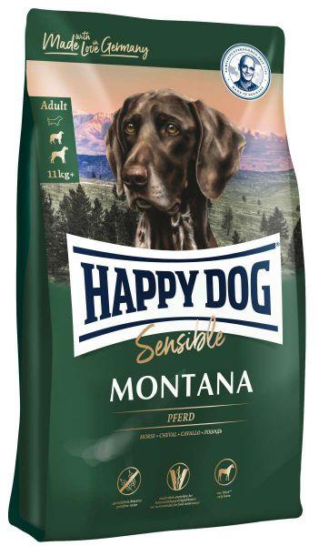 Sensible Montana