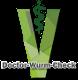 Doctor-Wurm-Check