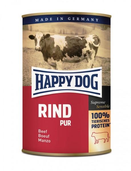 Rind Pur